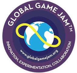 【グローバルゲームジャム2019】CRIオフィスを渋谷会場として開放します