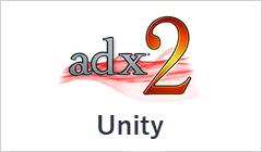 【Unity環境向け】チュートリアルを連載開始しました!