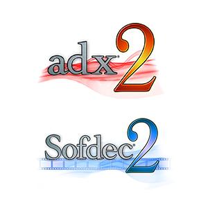 ネイティブ開発環境向け ADX2/Sofdec2マニュアルを公開しました
