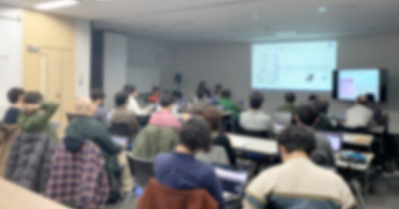 【3/6 ADX2ツールレクチャー会】スライド資料を公開しました