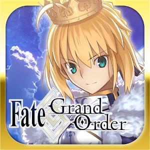 「Fate/Grand Order」のCRIWARE採用事例インタビューを公開しました!