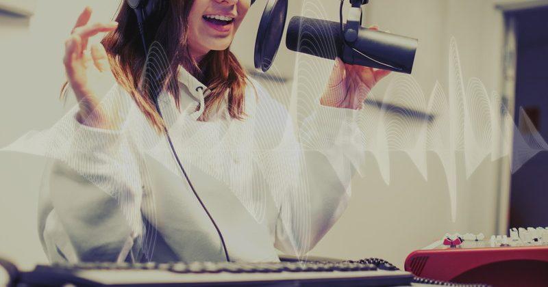 製品リリースに先立ち、音声解析リップシンクミドルウェア「ADX LipSync」の製品ページを公開しました。