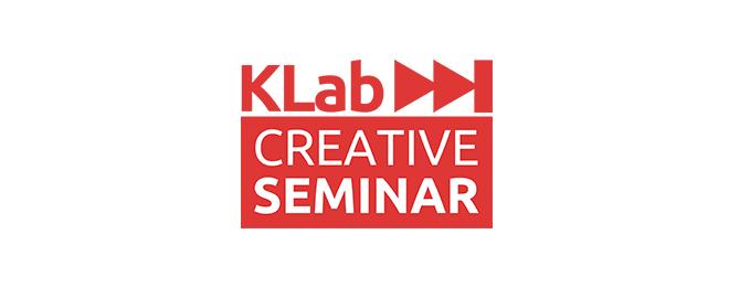 【10/15六本木】KLabCreativeSeminar #3 Unityサウンド エキスパート養成講座にCRI社員が登壇します